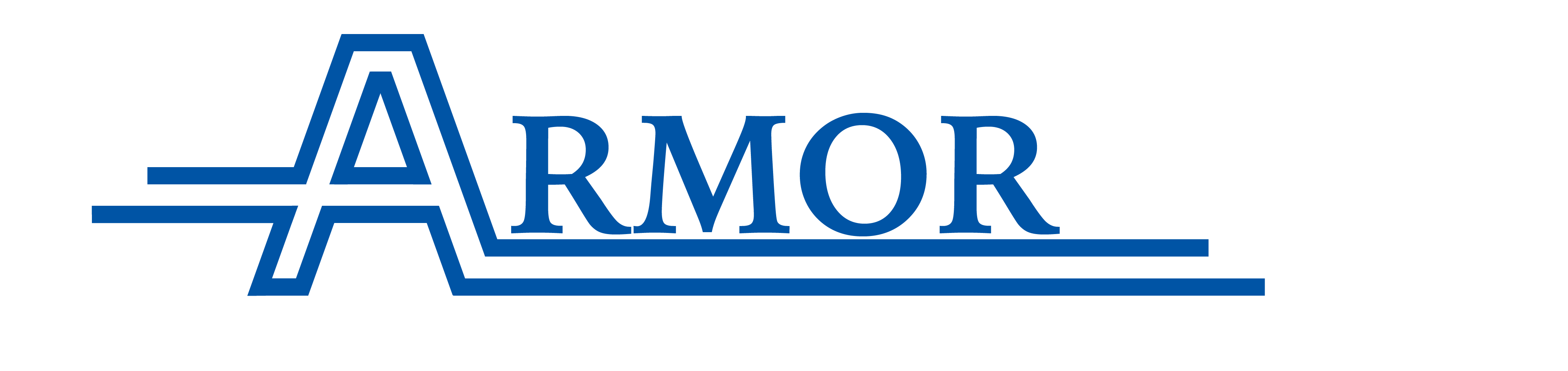 Canadian Fristam pump distributor, Armor Industries Ltd.