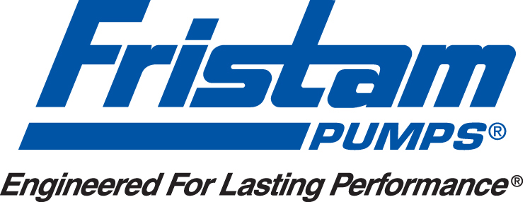 Canadian Fristam pump distributor